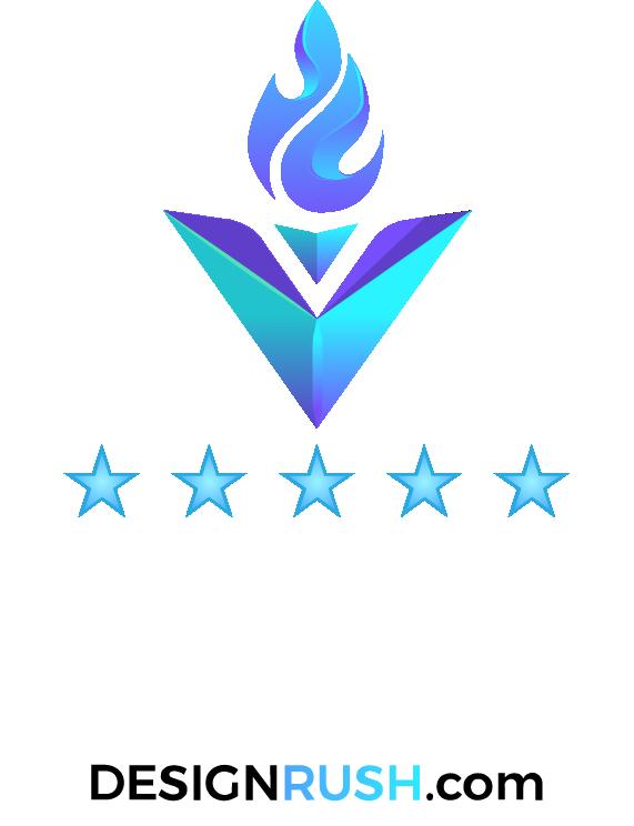 Designrush meilleure agence de dévelopement d'applications mobiles